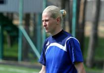 Женская сборная России по футболу, победив в стыковых матчах команду Португалии, пробилась в финальную стадию женского Евро, который пройдет летом 2022 года в Англии