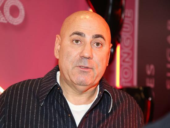 Пригожин рассказал о потерях шоу-бизнеса из-за ограничения авиасообщения с Турцией