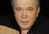Смерть Олега Марусева потрясла всех, кто работал с ним в театре «Луна», которому актер в последнее время посвящал большую часть своего времени