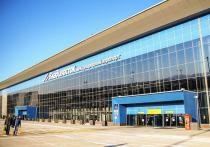 Прямые рейсы из Владивостока в Сочи и Санкт-Петербург возобновятся