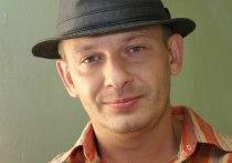 На процессе по делу о гибели актера Дмитрия Марьянова, умершего после пребывания в реабилитационном центре «Феникс», гособвинитель запросил наказание для обвиняемой