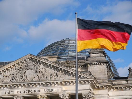 Германия: «Экстренный тормоз» Меркель на грани провала -  юристы канцелярии о его неправомочности