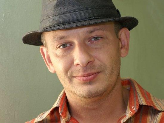 Для обвиняемой в смерти актера Марьянова запросили реальный срок