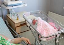 Гражданам Китая отказали в регистрации суррогатных младенцев во Владивостоке