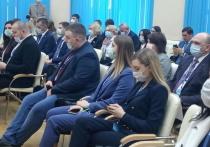 В Брянске стартовал семинар для персонала общественных приемных Дмитрия Медведева