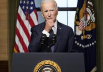 Группа из более чем 170 бывших мировых лидеров и лауреатов Нобелевской премии призвала президента США Джо Байдена временно отказаться от правил Всемирной торговой организации об интеллектуальной собственности в вопросе производства вакцин от COVID-19
