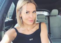 Российская актриса театра и кино Мария Горбань опубликовала на своей странице в Instagram пост, в котором призналась в новой беременности