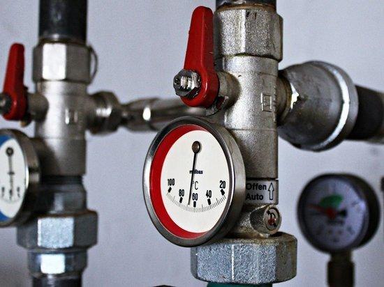 Газ по «Северному потоку-2» могут пустить летом
