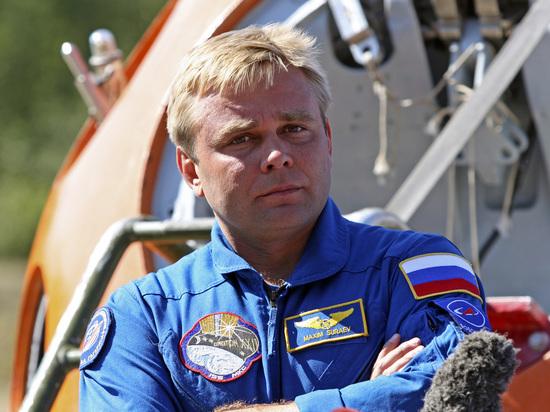 Сураев предложил «закинуть» Бузову в космос