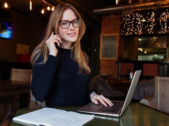 С начала года ивановские бизнесмены подключили более 500 номеров мобильной связи «Ростелекома»