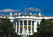 Правительство Соединенных Штатов вышлет из страны 10 российских разведчиков, работающих под дипломатическим прикрытием, пишет The Washington Рost со ссылкой на американских высокопоставленных чиновников