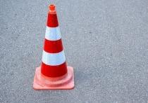 В Ставрополе торопятся с ямочным ремонтом дорог