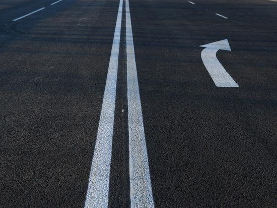 Среднеахтубинцы одобрили проект строительства автотрассы в пойме