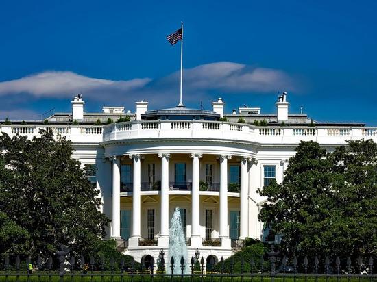 Сообщается, что Вашингтон также введет санкции в отношении 6 компаний из России