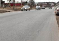 В Кирове начали проверять качество ремонта дорог