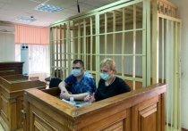 Друг Александра Кобца, которого обвиняют в лжесвидетельстве на процессе по делу о ДТП с участием актера Михаила Ефремова, не был с приятелем на месте аварии