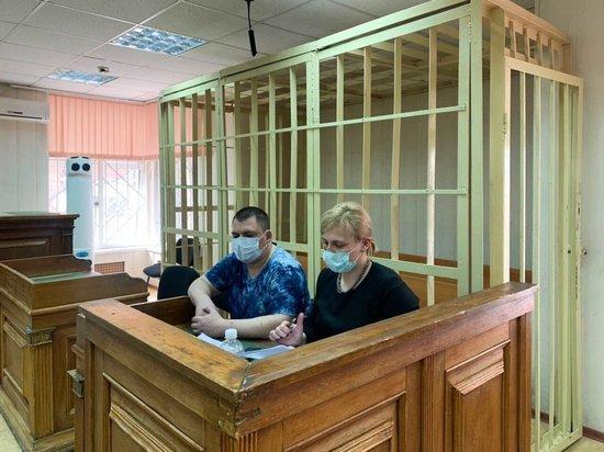 Друг Александра Кобца был на мясокомбинате – это подтвердили его коллеги