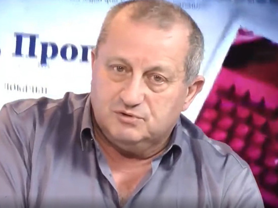 Политолог Кедми раскрыл уникальную способность Российской армии застать врага врасплох