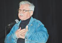 16 апреля исполняется 80 лет народному артисту России Сергею Никоненко