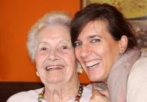 Германия: Предполагается повышение пенсионного возраста