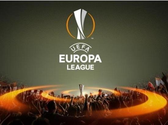 От кубка Ярмарок до Лиги Европы