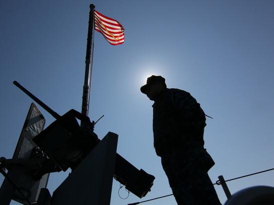 СМИ назвали причину отказа Пентагона направлять корабли в Черное море