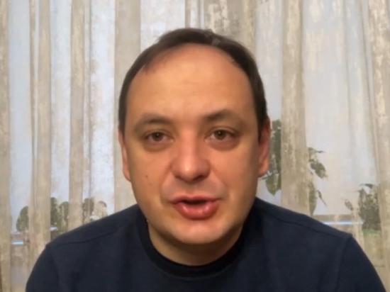 Мэр Ивано-Франковска объявил сбор добровольцев на случай вторжения России