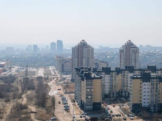 Регион – лидер ЮФО  После длительного действия многих ограничительных мер, связанных с локдауном, отмечается оттепель в сфере инвестиций