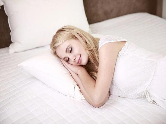 Какие проблемы с организмом возникают при нарушениях сна