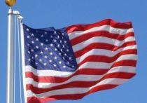Руководитель пресс-службы Госдепартамента Нед Прайс сообщил, что Вашингтон намерен отвечать на любые действия Москвы, которые могут наносить вред интересам США и их союзников