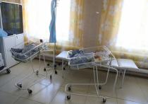 Работники ЗАГСов назвали самые редкие имена для новорожденных в Приморье