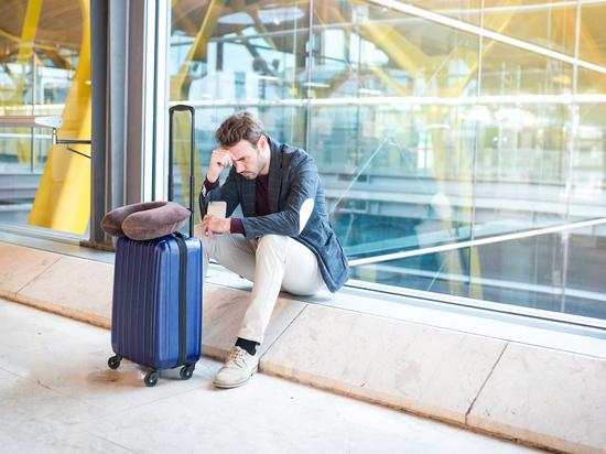 Мишустин подписал распоряжение о возврате денег туристам за купленные путевки