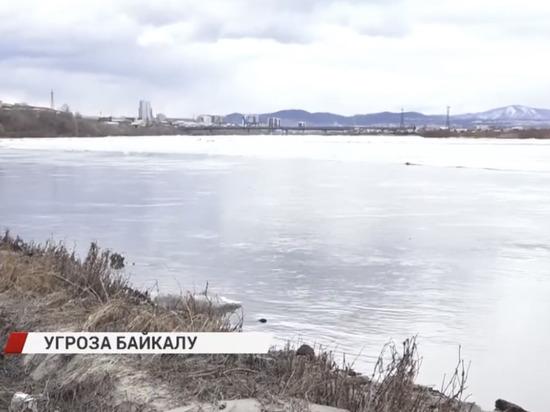 В Бурятии прокуратура назвала ответственного за ликвидацию нефтяной линзы в Стеклозаводе