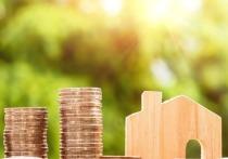 План по удержанию цен на жилье разработали в России