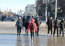 В Якутии будут введены дополнительные ограничительные меры по коронавирусу