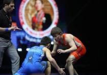 В Якутии состоится международный турнир по вольной борьбе памяти Романа Дмитриева