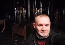 В Кирове ударили по «театру жестокости»