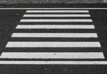 17 ДТП зарегистрировали в Благовещенске и прилегающем районе за сутки