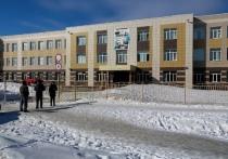 В Новосибирской области откроют порядка 43 тысяч мест дополнительного образования