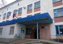 Обновленная больница в Первомайском районе готова привлекать молодые кадры