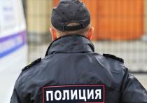 В Якутии сотрудник полиции и его подельники задержаны за вымогательство