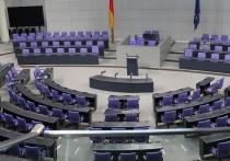 Германия: Планы ЕС по сбору средств на восстановление после пандемии