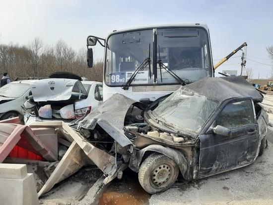 Авария на элеваторе в рязани купить фольксваген транспортер 2002 года