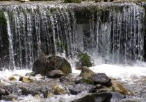 В правительстве Хакасии знают результаты анализов воды села Краснополье