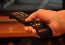 В регионе с 19 апреля пройдет профилактика телепередающего оборудования
