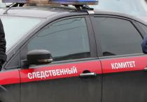 Во Владимирской области раскрыто убийство пропавшего без вести 39-летнего мужчины, расчлененного после его решения об увольнении, сообщили в управлении СКР по региону