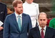 Стали известны новые подробности предстоящих 17 апреля похорон мужа британской королевы принца Филиппа