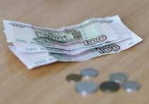 С 1 мая псковичам, которые не платят за капремонт, будут начислять пени