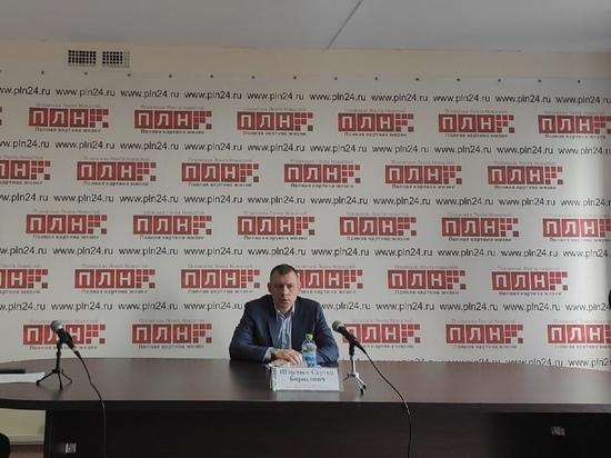 Руководитель псковского фонда капремонта: «Мы не центробанк, мы не печатаем деньги»