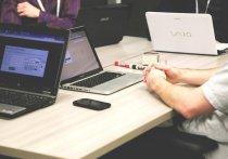 Бизнес-встреча «Бизнес в цифровую эру. Как обеспечить прибыльный рост, лояльность клиентов и сотрудников» состоялась в Пскове